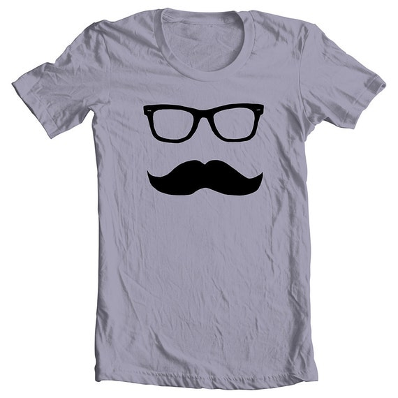 Shop for customizable Mustache For clothing on Zazzle. Check out our t-shirts, polo shirts, hoodies, & more great items. Start browsing today!