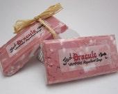 Fool Dracule Vampire Repellent Soap