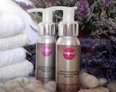 Premium Neroli Facial Oil,Normal Skin Co-Q10 50ml Monoi