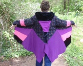 SALE...  this is an elf, pixie jacket.