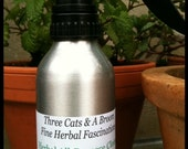 Herbal All-Purpose Cleaner