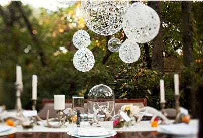 Popular items for wedding decorations on Etsy