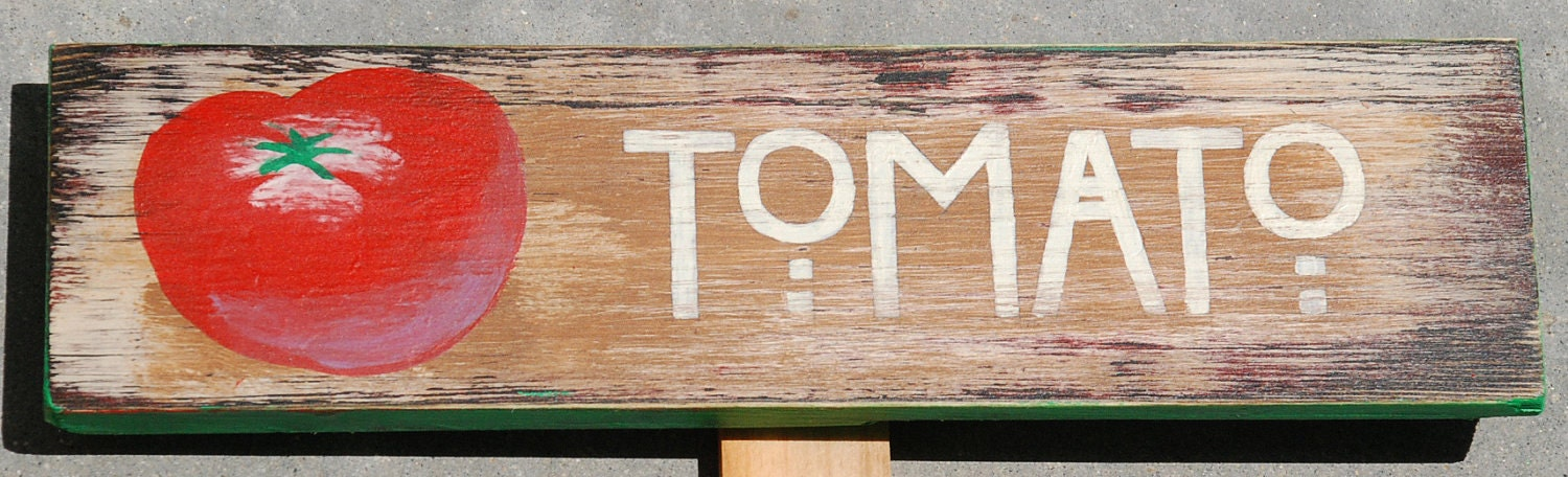 Craftsman Style Handpainted Garden Sign Tomato. Leader Signs Of Stroke. Overwhelming Signs Of Stroke. Before Stroke Signs. Locker Signs Of Stroke. Captain Signs. Ads Signs. Cool Library Signs. Tumbler Signs Of Stroke
