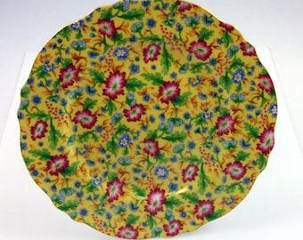 Mother's Day Gift Idea Chinz Desert Dish
