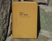 Voice of Young America 1955 (National Poetry Association) Book
