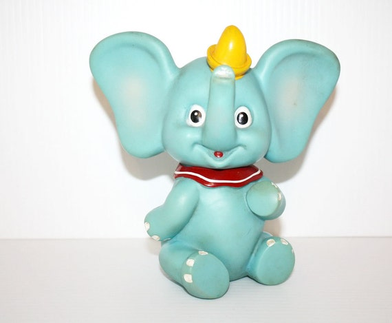 Dumbo Toys 6