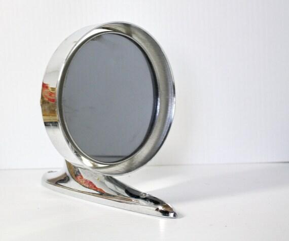 Vintage Auto Mirrors Sex Nude Celeb