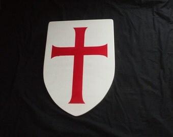 Knight's Shield