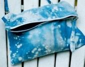 Night Adventurer-Shoulder Strap Bag & Clutch