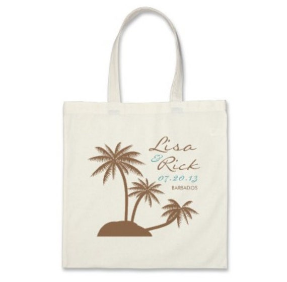 Beach Wedding Gift Bags For Guests : favorite favorited like this item add it to your favorites to revisit ...