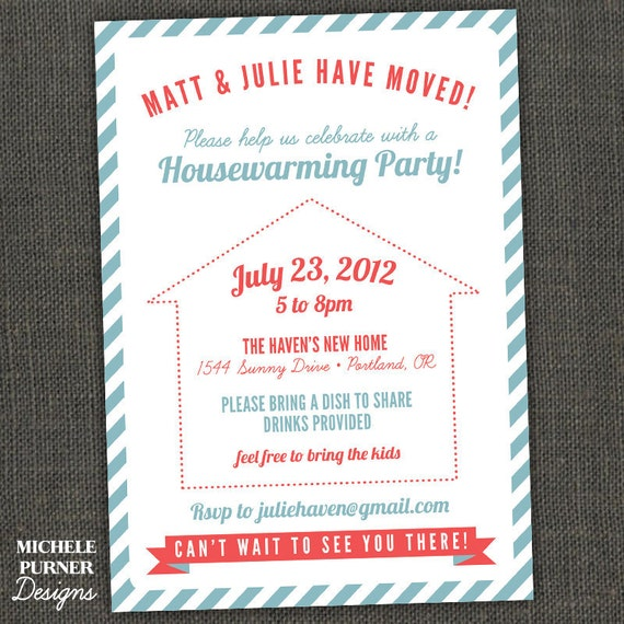 Invitation For Potluck as awesome invitations template
