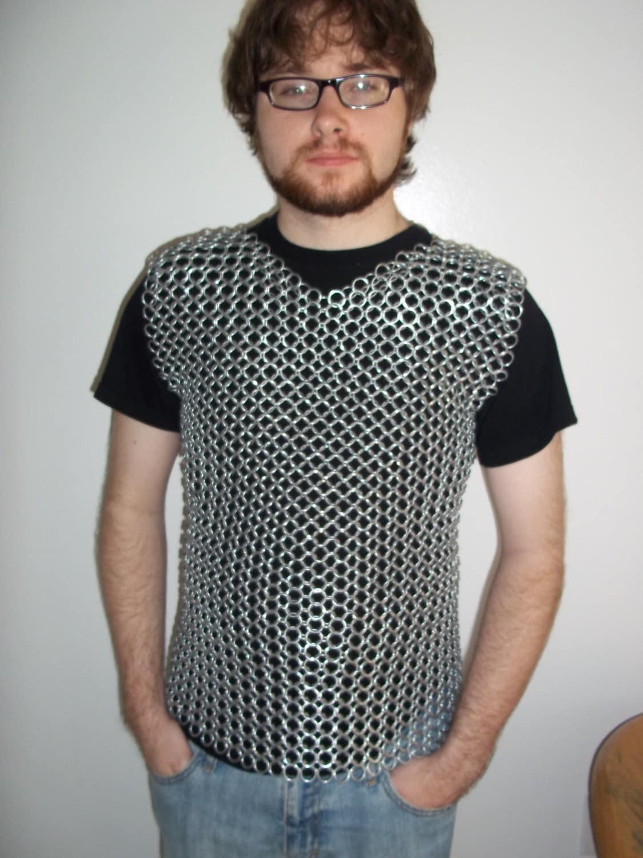 chainmail shirt