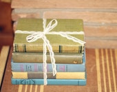 Vintage Books - Set of 5