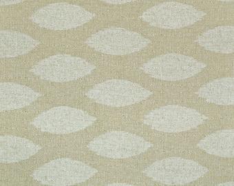 "Two  96"" x 50""  Custom Curtain Panels - Rod Pocket Panels -  Designer Fabric"