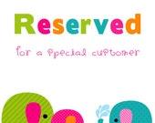 Reserved for Karen -  Photo Prop (size 1 - 4 yrs), Toddler Hat -  Cotton Candy Sleepy Owl - Handmade Crochet