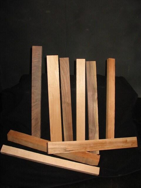 Make your own cutting board kits be creative for Make your own chopping board