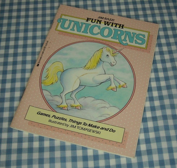 Related Pictures 1987 jung und frei cbs jung und frei magazine jung