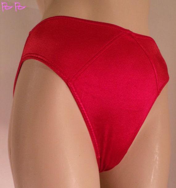 Vintage victoria secret panties