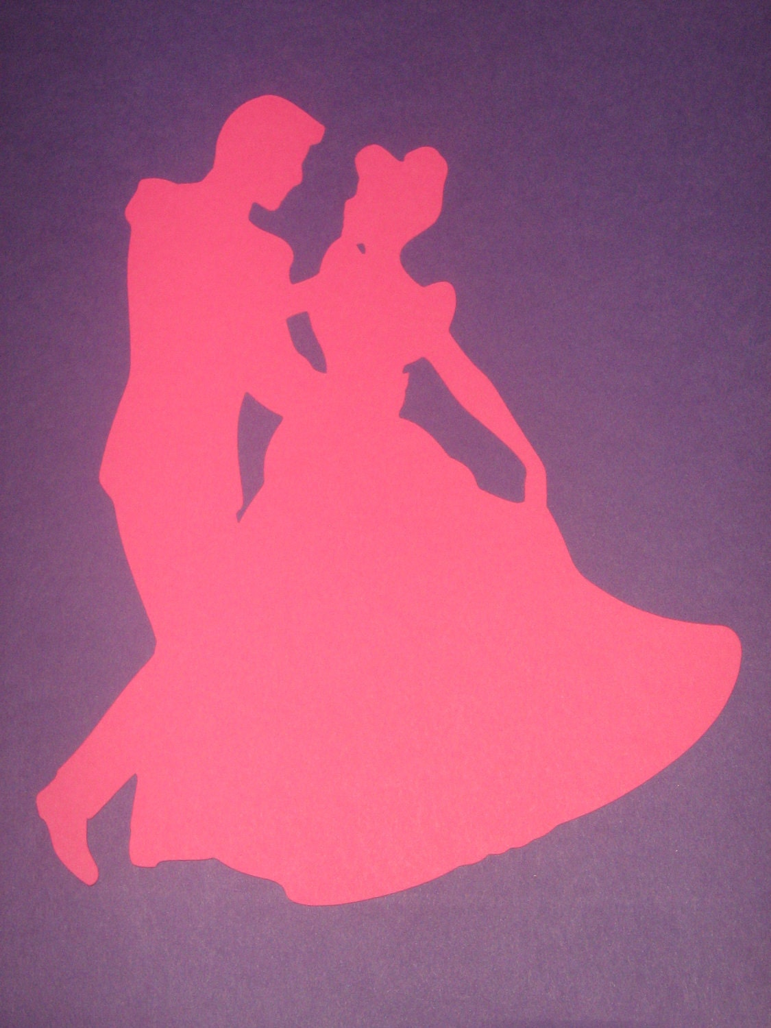 Disney Princess Cinderella Silhouettes for by ThePaperdollPrincess Disney Princess Silhouettes