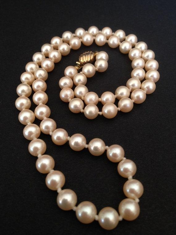 Dating marvella jewelry value - reanclub.info