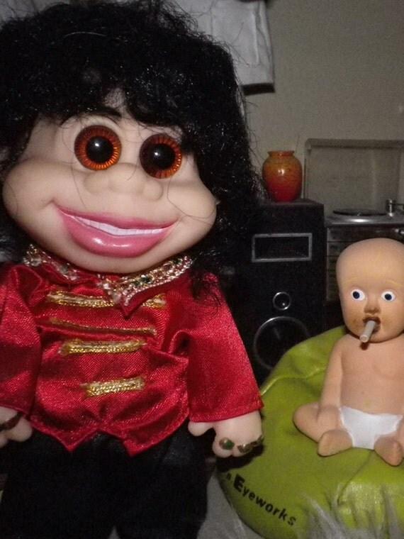 Living doll 1987 - 1 8