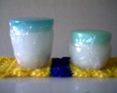 homemade French face/cold cream, 50ml, made to order