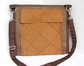 Shoulder bag, iPad Purse, Handbag, Crossover