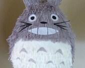 Pinata: Totoro