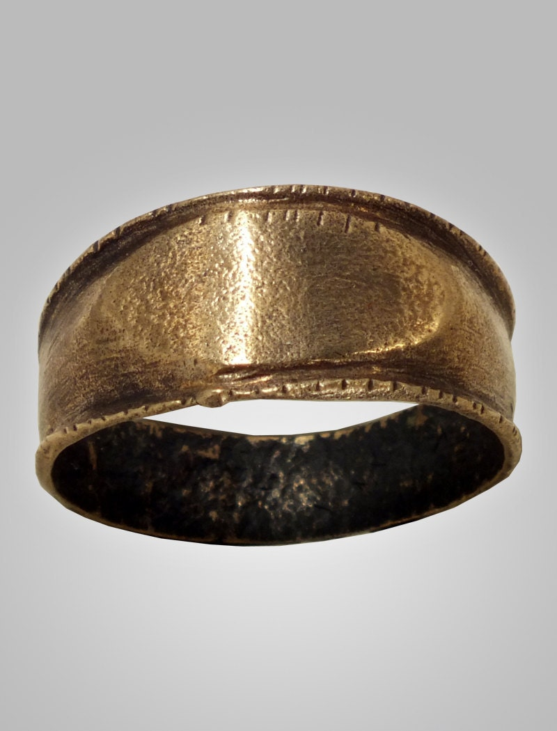 antique s wedding ring c 1860 1880