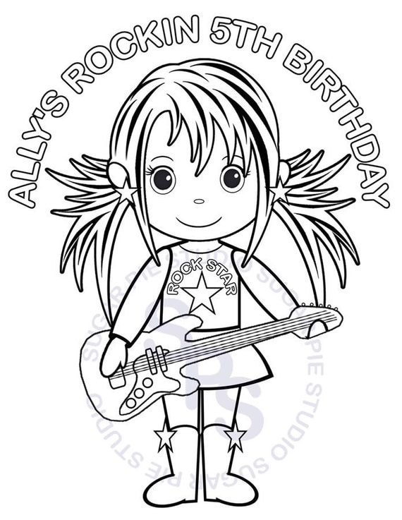 screaming singer additionally Hamtaro the Rock Star Coloring Pages 600x776 besides preschool star coloring page furthermore  together with Barbie 02 also i am a rockstar coloring page   468x609 q85 also 9izx7ExET in addition rock star coloring page additionally rockstar layla by elfkena d6kzoxt additionally 16barbiecoloringpages16 eyisx also guitarist hhrlw. on preschool rock star coloring pages