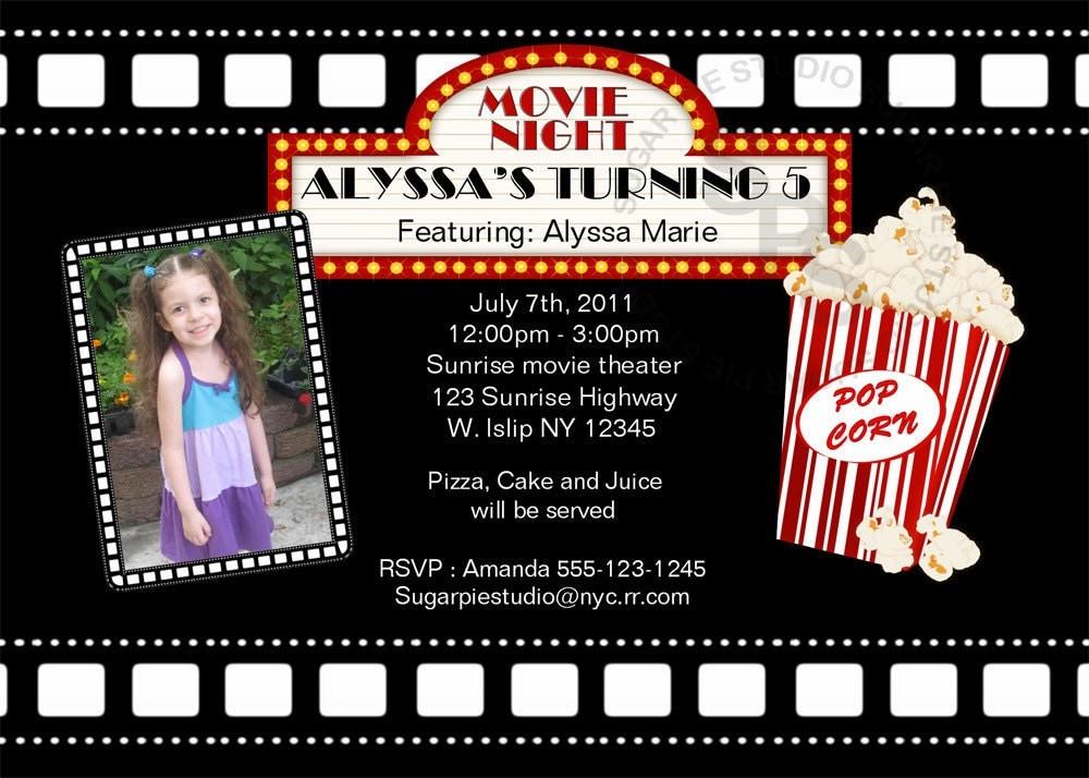 Sweet Sixteen Invitation Wording was luxury invitation layout