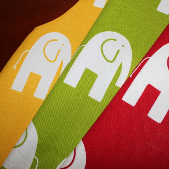 Elephant skirt in Swedish/Scandinavian design by Lingonberry Latitude - Ready to ship in 4T