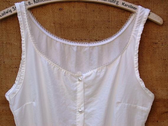 Romantic White short Womens Romper
