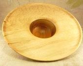 Wooden bowl, 157