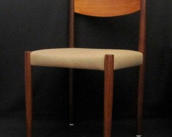 Hans Olsen Design Danish Vintage Chair