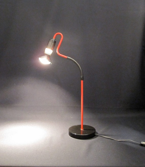 Desk Lamp by Sonneman / George Kovacs