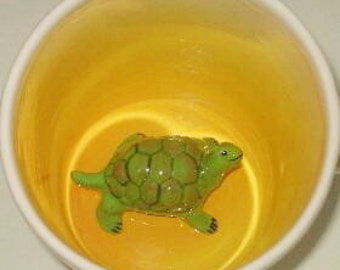 Turtle (In Stock)
