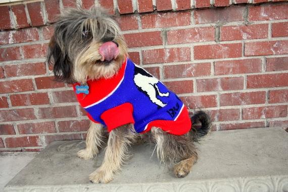 e420a634799719 Dog 1980   Vintage Puppy Dog Stuffed Animal Toy By Interpur Avon ...