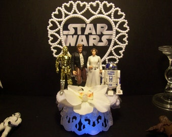 Popular Items For R2d2 C3po On Etsy