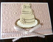 Pearly Wedding in Pink