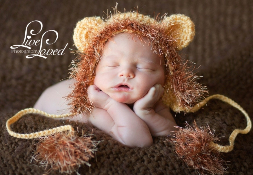 Over Free Crocheted Baby Hat Patterns at mainflyyou.tk I love crocheting for babies! Sweet baby hats are one of my favorites because they're quick, adorable and useful. + free baby crochet hats patterns to find ones that are precious, silly or just plain warm and cosy.