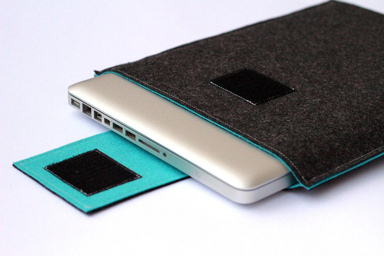 Apple Macbook Pro Bag 15 15 Inch Apple Macbook Pro