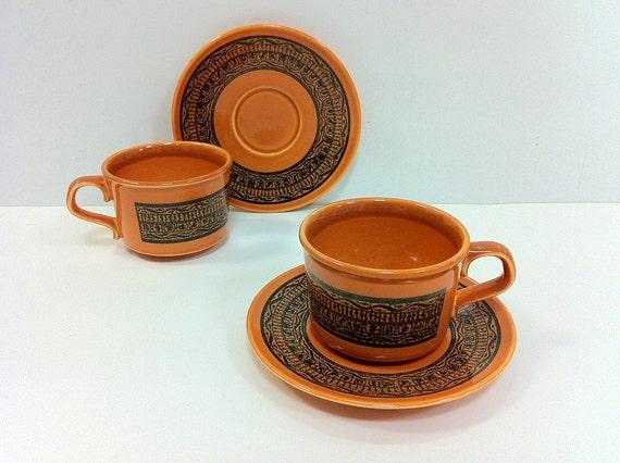 Sahara Sun Taylor Smith Cups Mugs Home Serving