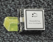 Honeysuckle Soap - 1.75 oz