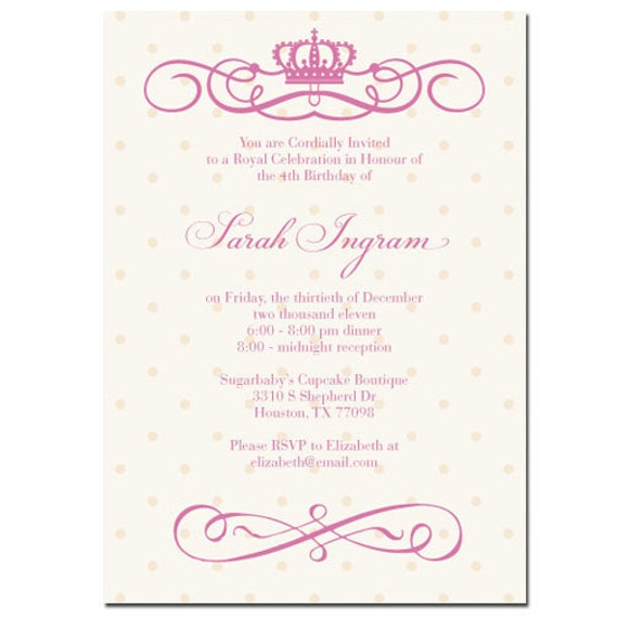 Baby Shower E Invite is best invitation ideas