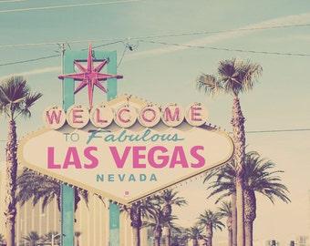 Las Vegas Photograph, Las Vegas Photo, Las Vegas Fine Art, Las Vegas Prints, Las Vegas Nevada, California Photo, Las Vegas Sign