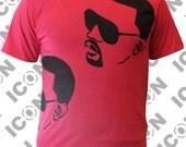 Kanye West ICON T-Shirt