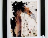 Explosion-print - KijoStudio