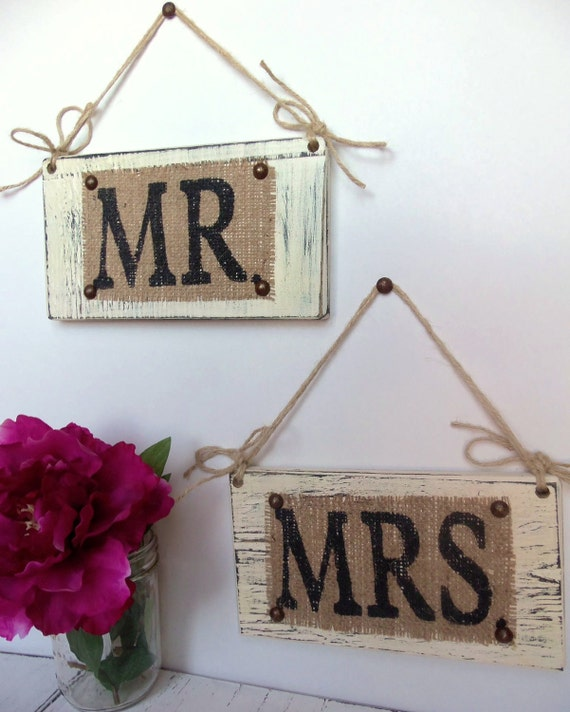 Mr & Mrs Wedding Ivory Hanging Signs Chair Or Wall Hangars. Kill 2 Succeed Lettering. Cafeteria Banners. Winter Welcome Banners. Jungle Theme Design Wallpaper Murals. Postpartum Psychosis Signs. Restaurant Logo Design. Steam Murals. Coffee Shop Murals