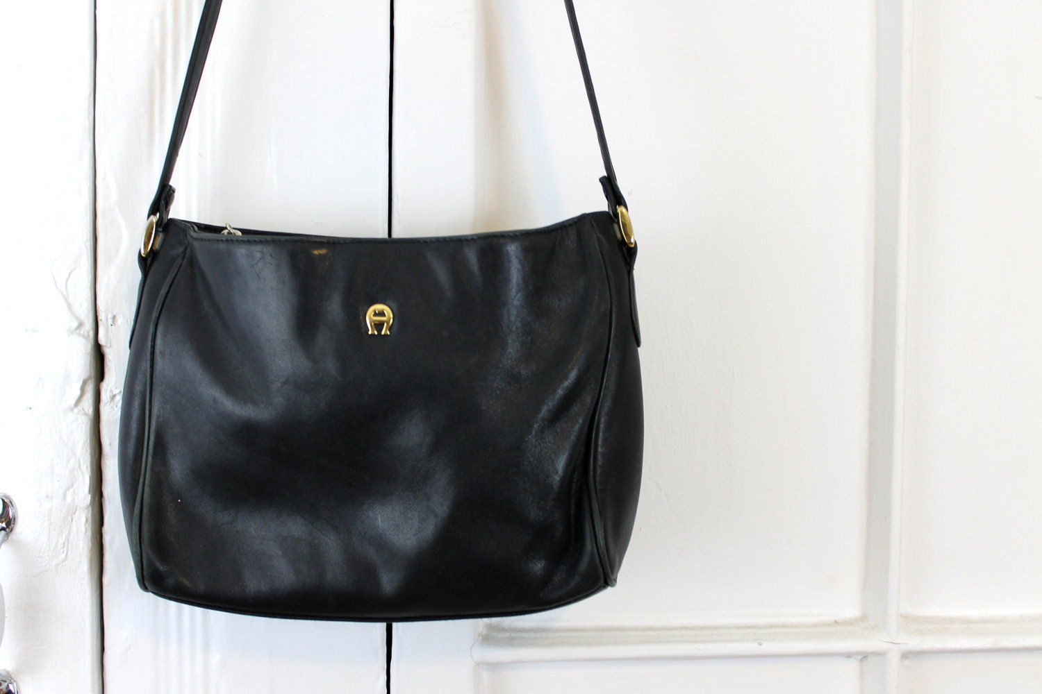 e4542018989 black-leather-purses-rocker-style.html in unowadopewo.github.com | source  code search engine
